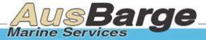 AusBarge Marine Services