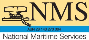 National Maritime Services